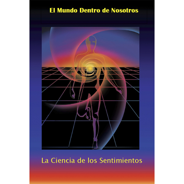 EL-MUNDO-DENTRO-DE-NOSOTROS