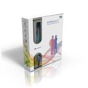 epro-box