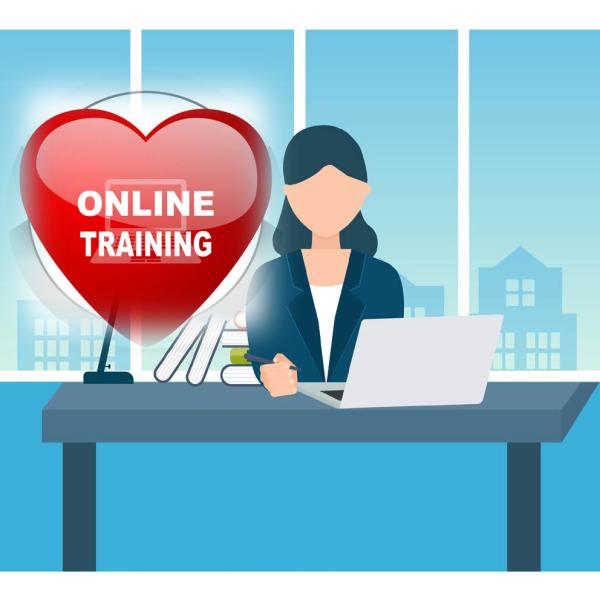 coherencia cardiaca online