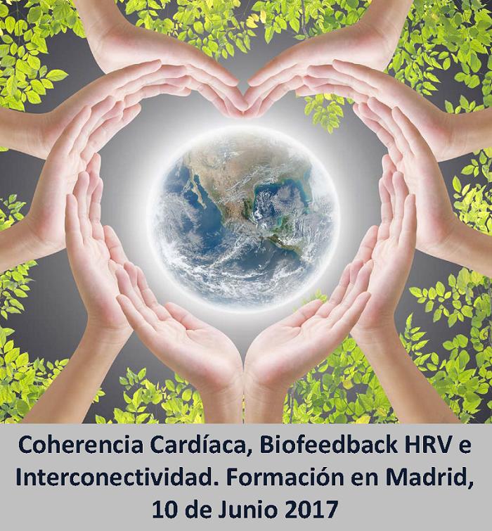 coherencia biofeedback e interconectividad 1