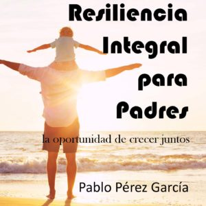 resiliencia integral imagen producto IECP