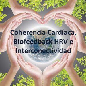 coherencia biofeedback e interconectividad peque