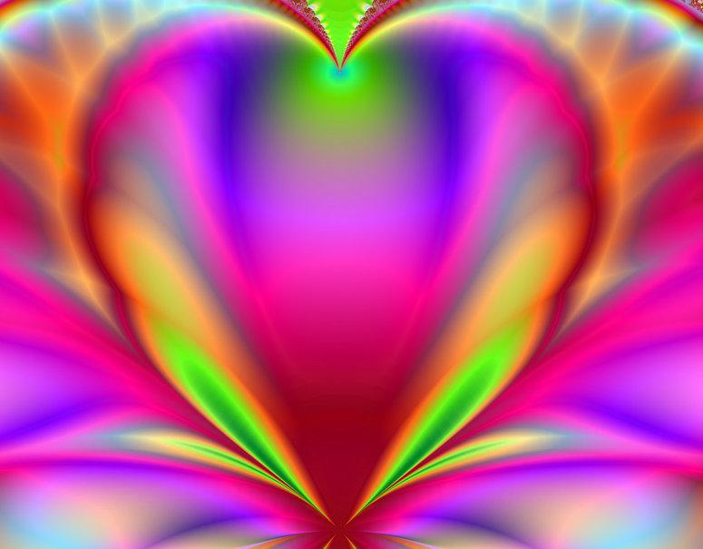 coherencia cardiaca en profesores